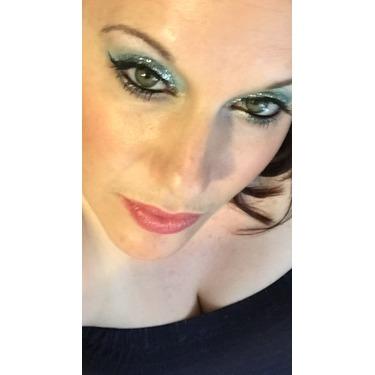 Mariposa Devil's Kiss False Eyelashes