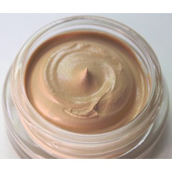 Cover Girl Whipped Foundation