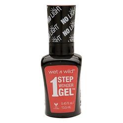 Wet 'n Wild 1 Step WonderGel
