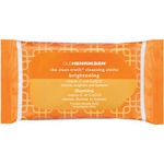 Ole Henriksen Brightening Cleansing Cloths