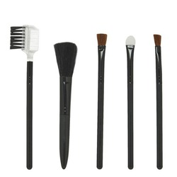 Redken Makeup Brush set