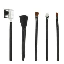 Redken Makeup Brush set
