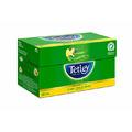 Tetley Green Tea with Ginger, Mint, Lemon