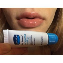 Vaseline Lip Therapy Advanced Healing