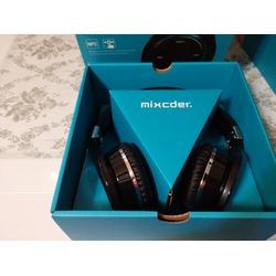 Mixcder 872 Wireless Bluetooth Headphone 4.0