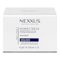 Nexxus Humectress Masque