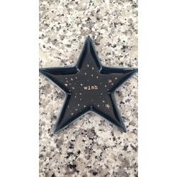 Wish star catch all tray