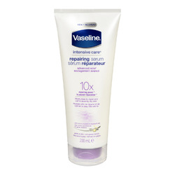 Vaseline Intensive Care Advanced Relief Repairing Serum