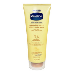 Vaseline Intensive Care Deep Repair Repairing Serum