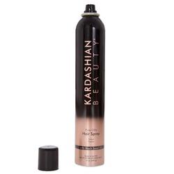 Kardashian Beauty Pure Glitz Hairspay