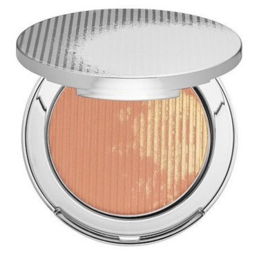 The Estee Edit - The Barest Blush in First Lover 01