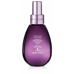 Alterna Haircare Caviar Anti-Aging Miracle Multiplying Volume Mist