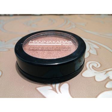 Manna Kadar Cosmetics Eye Shadow in Fantasy