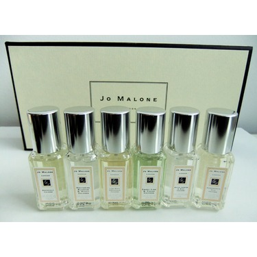 c42254ceb995 Jo Malone Holiday Cologne Collection reviews in Perfume - ChickAdvisor