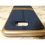 Vena [vAllure] Wave Galaxy S7 Edge Case