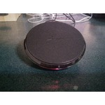 Seneo Wireless Charging Pad with Intelligent Indicator