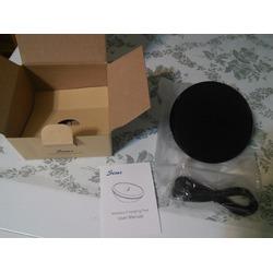 Seneo Wireless Charging Pad with Intelligent Indicator