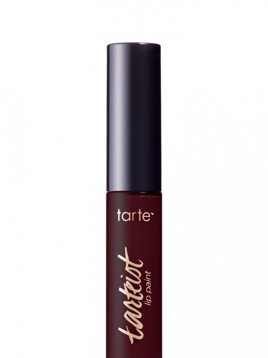 Tarteist Creamy Matte Lip Paint Reviews In Lipstick