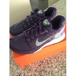 Nike LunarGlide 7 Running Shoes