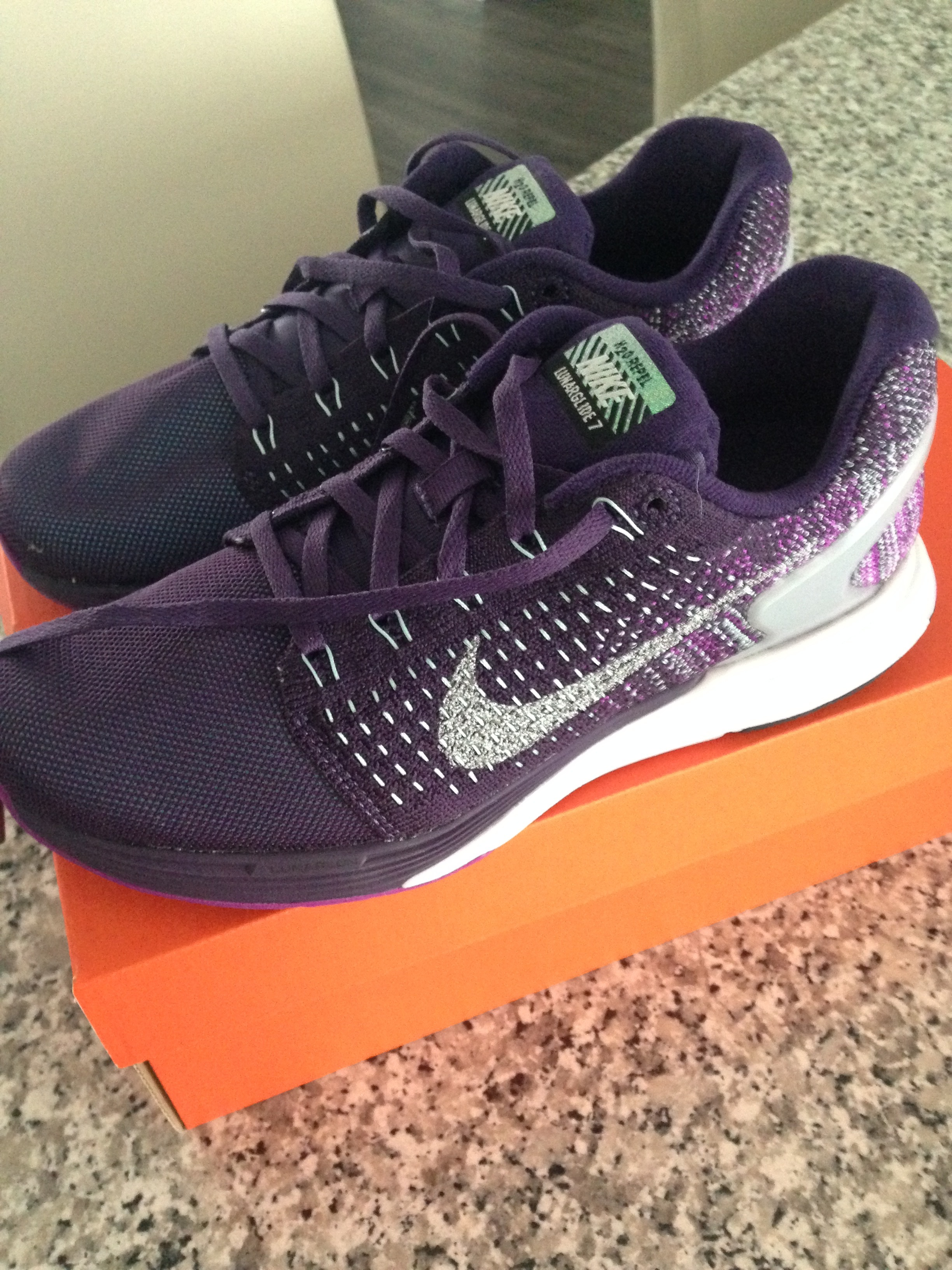 most high you article a really end do trainers times shoes methode marathon expensive comfortable sunday the london help run magazine difference can make comforter running nike