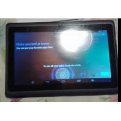 """Alldaymall A88X 7"""" Tablet"""