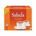 Salada Orange Pekoe Tea Bags