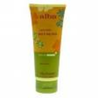 Alba Cocoa Butter Hand and Body Lotion in Hawaiin