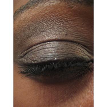 e.l.f. Cosmetics Dual Mascara