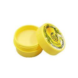 Body Shop Sweet Lemon Lip Butter