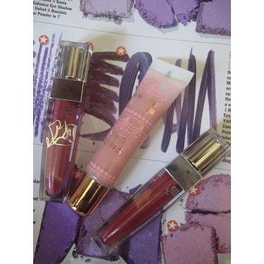 Lancôme Paris Color Fever Lip Plumper Gloss