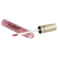 MUA Velvet Lip Laquer