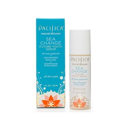 Pacifica Sea Change Future Youth Serum