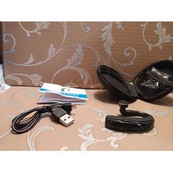 Mindkoo 180 Degree Adjustable Wireless 4.0 Bluetooth Headset
