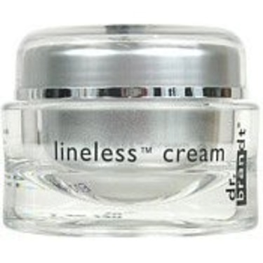 Dr. Brandt Lineless Cream