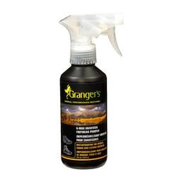 Granger's Universal Waterproofer Spray