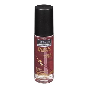 TRESemmé Keratin Smooth Keratin Infusing Serum