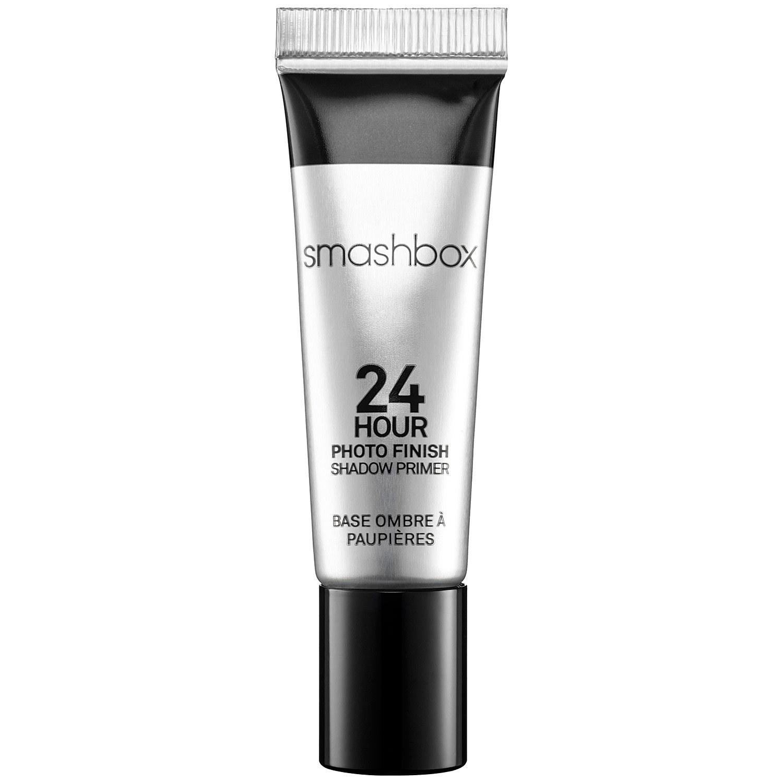 Smashbox Be Legendary Triple Tone Lipstick Making Ombre