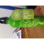 Gaiam Aluminum Water Bottle