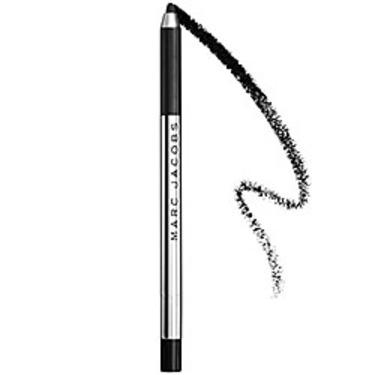 Marc Jacobs Highliner Gel Eye Crayon Eyeliner