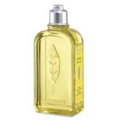 L'Occitane en Provence Citrus Verbena Shower Gel