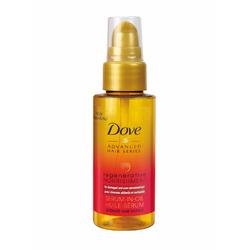 Dove® Regenerative Nourishment Serum-In-Oil