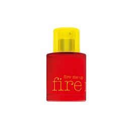 Avon Fire Me Up Perfume