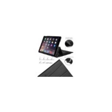 Zoogue iPad Air 2 case