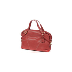 Soprano Handbags