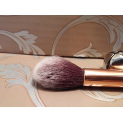 Luxie Beauty Dreamcatcher Tapered Highlighter Brush