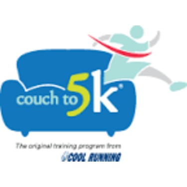Couch to 5k (App)