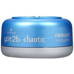 göt2b Chaotic Fiber Gum Restyler