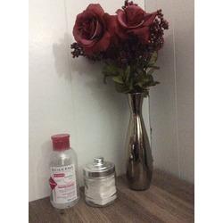 Bioderma Crealine H2O Make-Up Removing Micelle Solution