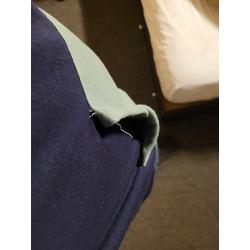 East coast lifestyle hoodie