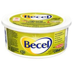 Becel® Olive Oil